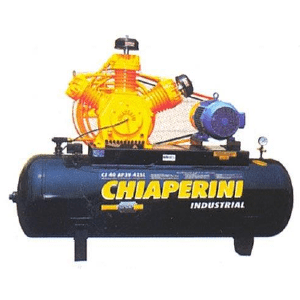 Engenharia_Compressor-de-Ar[1]